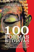 100 Poemas Budistas