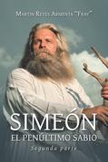 Simeón El Penúltimo Sabio