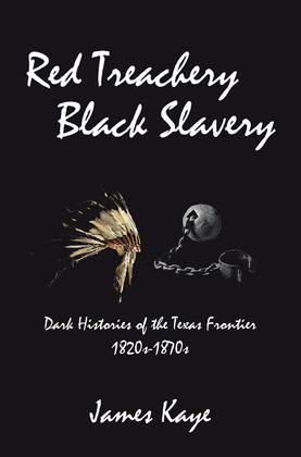 Red Treachery Black Slavery