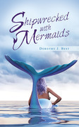 Shipwrecked with Mermaids