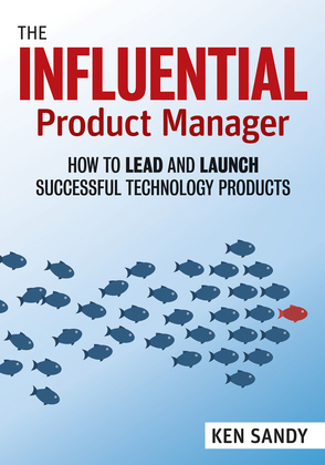 The Influential Product Manager