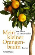 Mein kleiner Orangenbaum
