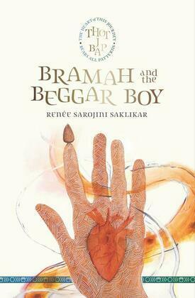 Bramah and the Beggar Boy