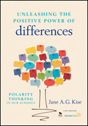 Unleashing the Positive Power of Differences