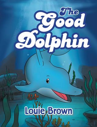 The Good Dolphin