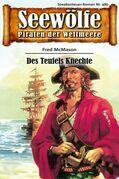 Seewölfe - Piraten der Weltmeere 480