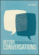 Better Conversations