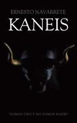 Kaneis