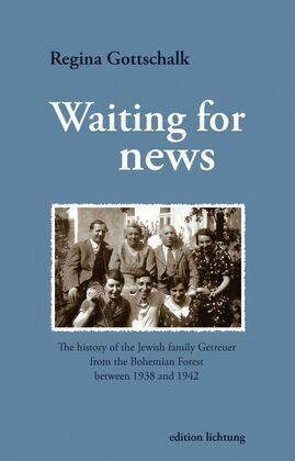 Waiting for news