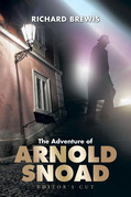 The Adventure of Arnold Snoad