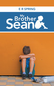 My Brother Sean