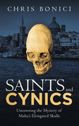 Saints and Cynics