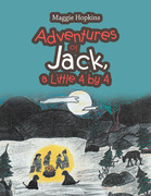 Adventures of Jack, a Little 4 by 4