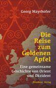 Die Reise zum Goldenen Apfel