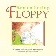 Remembering Floppy