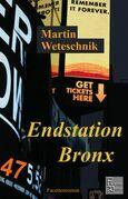 Endstation Bronx