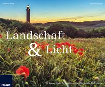 Landschaft & Licht