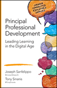 Principal Professional Development