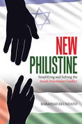 New Philistine