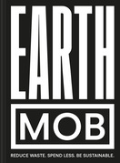 Earth MOB