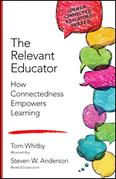 The Relevant Educator