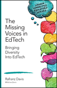 The Missing Voices in EdTech
