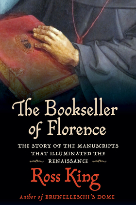 The Bookseller of Florence