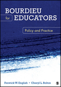 Bourdieu for Educators