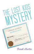 The Lost Kids Mystery
