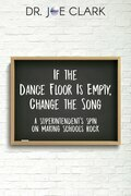 If the Dance Floor is Empty, Change the Song