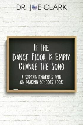 If the Dance Floor is Empty, Change the Song