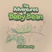 The Adventures of Baby Bean
