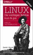 Linux – kurz & gut