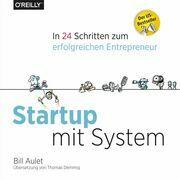 Startup mit System