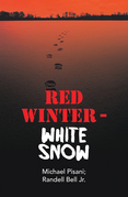 Red Winter - White Snow