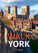 Walk York
