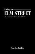 Living on Elm Street