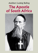 The Apostle of South Africa