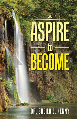 Aspire to Become