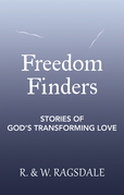 Freedom Finders