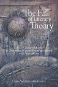 The Fall of Literary Theory