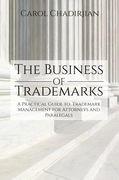 The Business of Trademarks