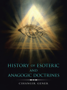 History of Esoteric and Anagogic Doctrines