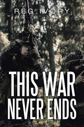 This War Never Ends