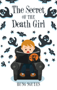 The Secret of the Death Girl