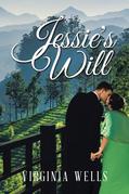 Jessie's Will
