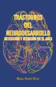 Trastornos Del Neurodesarrollo Detección Y Atención En El Aula
