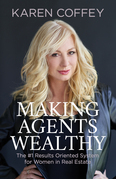 Making Agents Wealthy