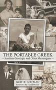 The Portable Creek