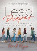 Lead Deeper